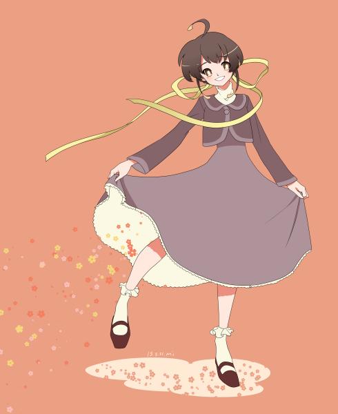 3.31.春色スカートS.png