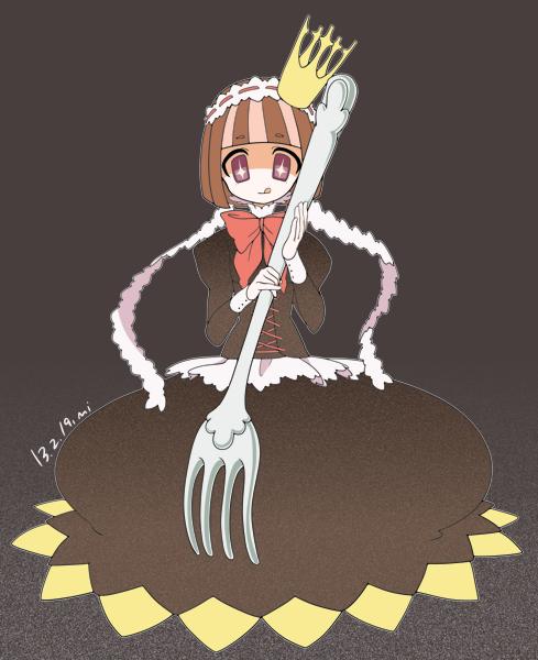 2.19.ガトーショコラちゃんS.png