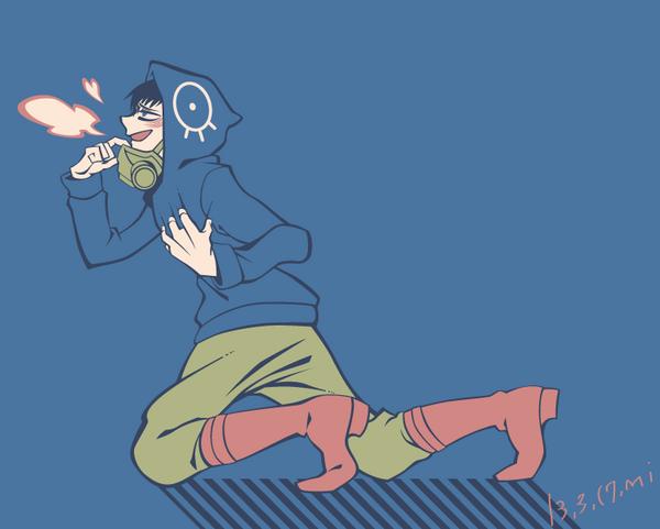 3.17.ガスマスクS.png