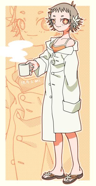 7.1.白衣ちゃnS.png