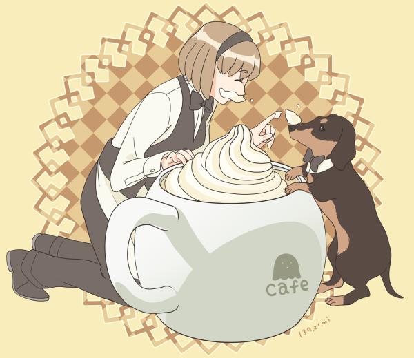 9.21.ウィンナコーヒーS.png
