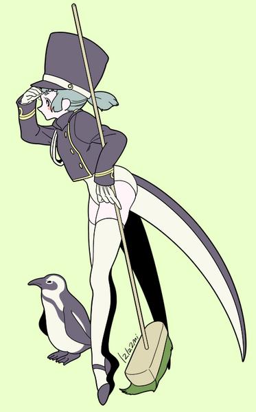 ペンギンさんsmall.png